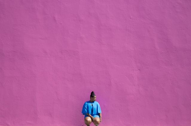 PinkWall (10 of 12)